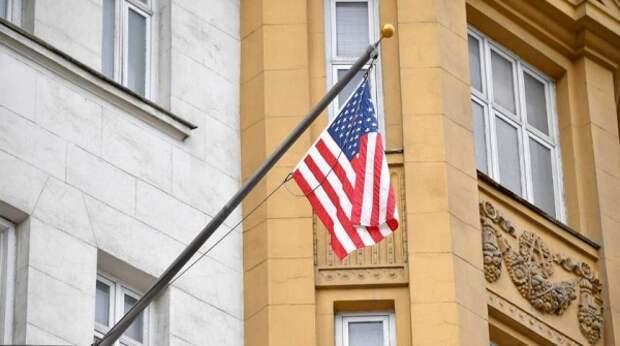 Где россияне могут получить визы в США – эксперты