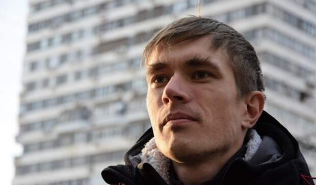 Депутата гордумы Волгограда оштрафовали за участие в несогласованном митинге