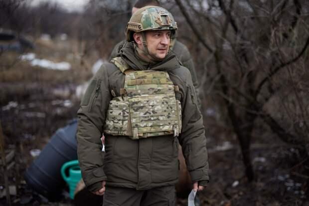 Почему СШАиНАТО нехотят воевать сРоссией из-за Украины