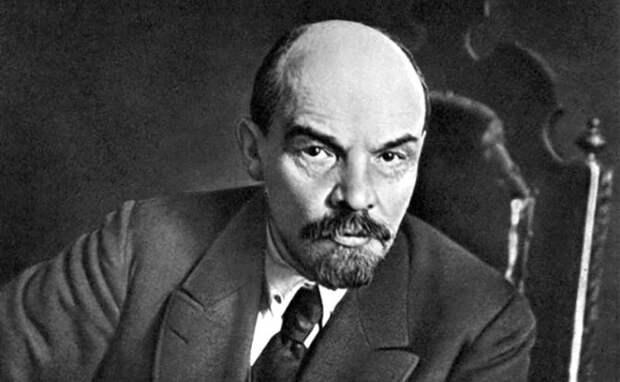 Почему Ленин ущемлял права русских в СССР