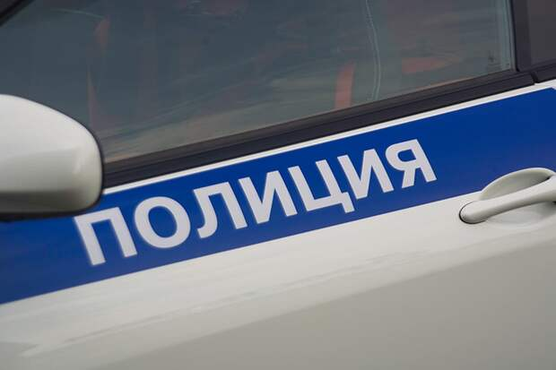 Мужчина попал в больницу после конфликта со стрельбой на северо-востоке Москвы