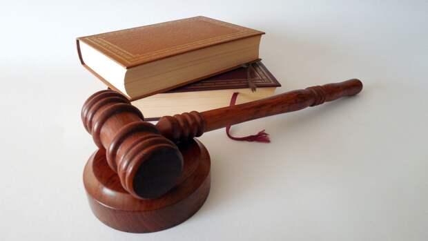 Прокурор требует пожизненного заключения для поджигателя дома в Екатеринбурге