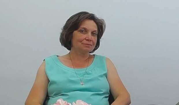 Большие очереди на вакцинацию в Удмуртии объяснила специалист по вакцинопрофилактике