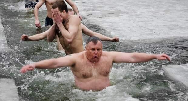 Блог Павла Аксенова. Анекдоты от Пафнутия. Фото о.н. - Depositphotos