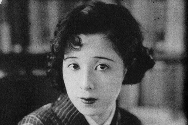 Ёсико Окада: за что сбежавшую в СССР японскую актрису посадили в ГУЛАГ