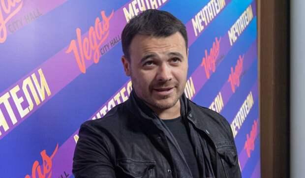 Агаларов отсудил у партнера 17 миллионов рублей