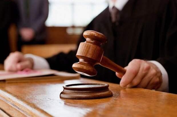 Суд в Киеве оставил Медведчука под домашним арестом