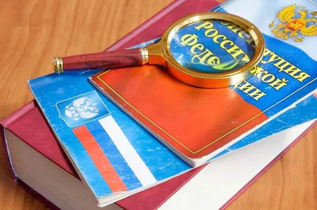 Если в РФ запретят деятельность экстремистских или недемократических партий, либералам будет не поспорить о справедливости на этот счет