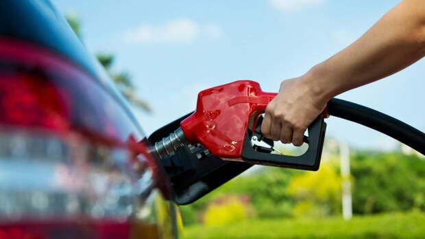 Экономим на бензине: простые способы сократить расходы на горючее