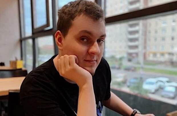 Юрий Хованский из СИЗО извинился за песню про «Норд-Ост»