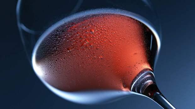 Врач Клонер усомнился в пользе красного вина для здоровья