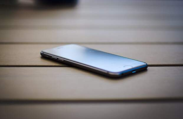 Могут ли посадить за найденный телефон или деньги и стоит ли врать о краже