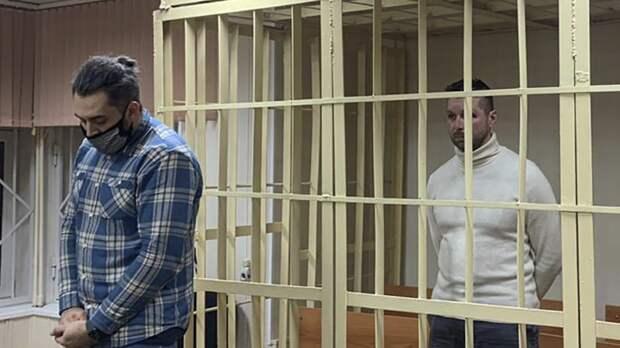 ФБК пытается в Сети оправдать осужденного оператора Зеленского