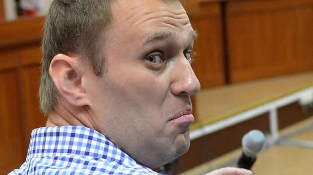 Как главный борец с коррупцией в России похитил у населения 372 775 000 рублей