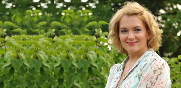 Лучше Волочковой: мать пятерых детей, Мария Порошина показала идеальный шпагат