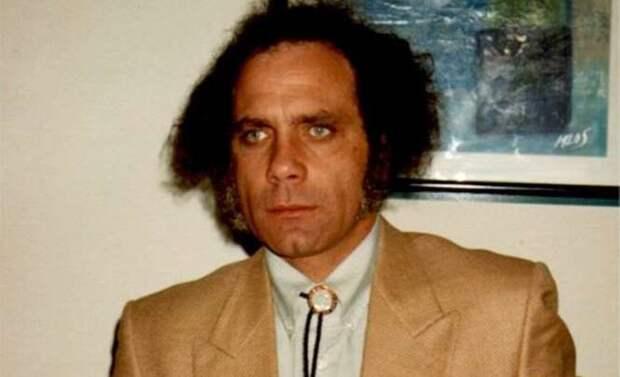 Итальянец, похищавшийся пришельцами, продемонстрировал их на фото