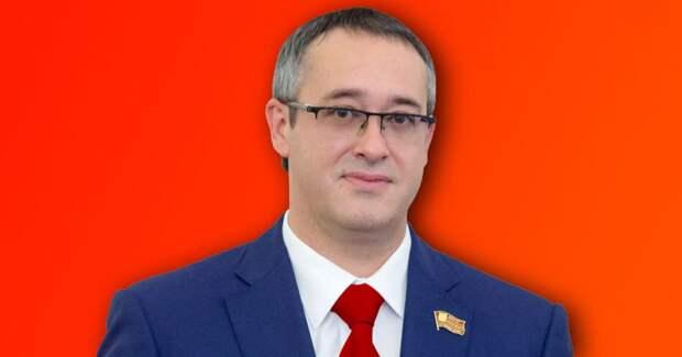 6 фактов о спикере Мосгордумы Алексее Шапошникове, заработавшем 1,9 млрд рублей
