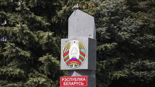 В Белоруссии обеспокоены ежедневным дежурством иностранных войск у границ