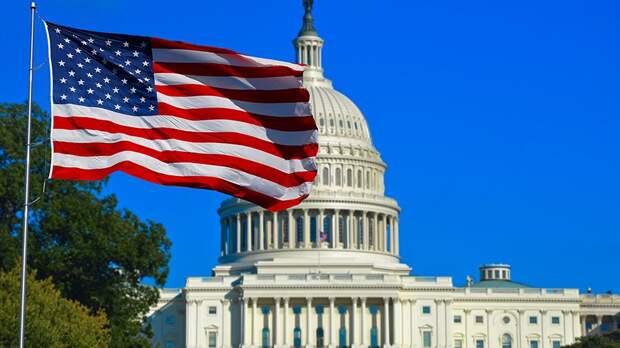 Вашингтон включил РФ в список национальных угроз