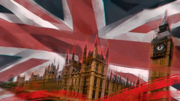 Мы за зеленую энергетику, но качаем нефть: как Великобритания обманывает весь мир
