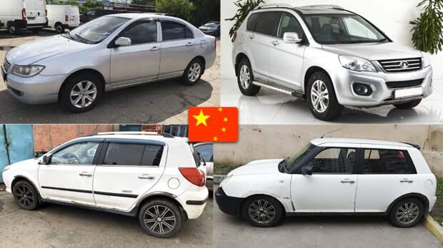Самые ненадежные авто с пробегом: какие машины не стоит покупать на вторичном рынке