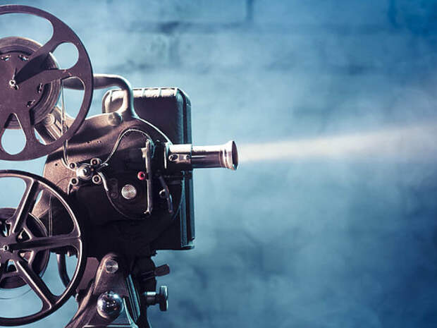 День российского кино 27 августа 2020