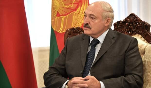 Эксперт о преемнике Лукашенко: Выходец из силовых структур
