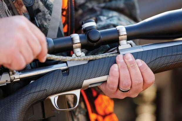 Набор для чистки оружия: что это такое и как его правильно выбрать