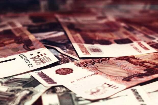 В Крыму входе операции «Должник» с нарушителей административного законодательства взыскано свыше 35 млн рублей