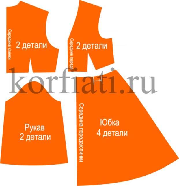 Vikrojka-Platje-boho-detali-480x499 (480x499, 12Kb)