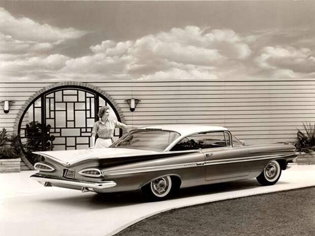1959_Chevrolet_Impala_Sport_Coupe_03