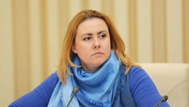 В Крыму на неработающие генераторы выделили кругленькую сумму