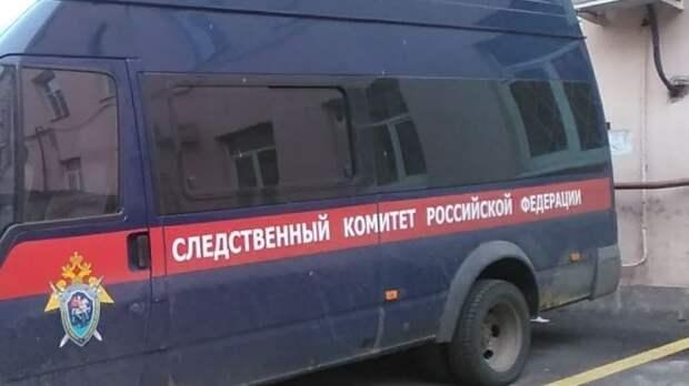 Пензенская полиция объявила в розыск убийцу трех человек