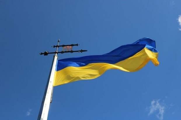 Киев заявил о снижении напряженности на линии соприкосновения в Донбассе