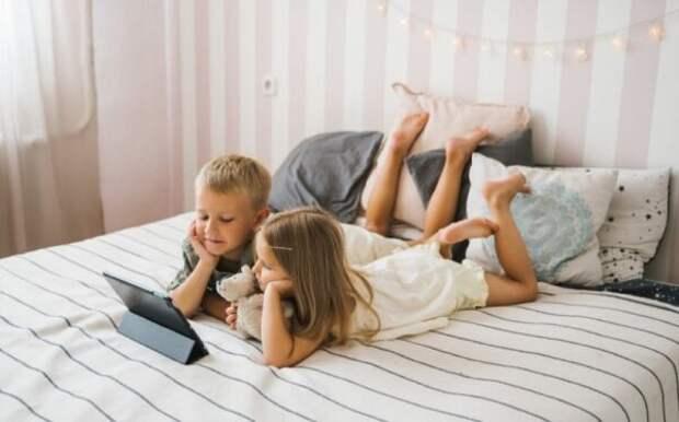 Педагог объяснил, зависит ли успеваемость ребенка от месяца рождения