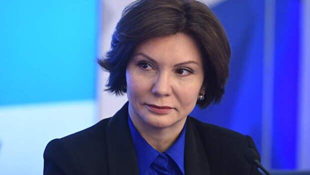 Теперь Трамп будет «трамповать» своих оппонентов. Чего ждать Киеву