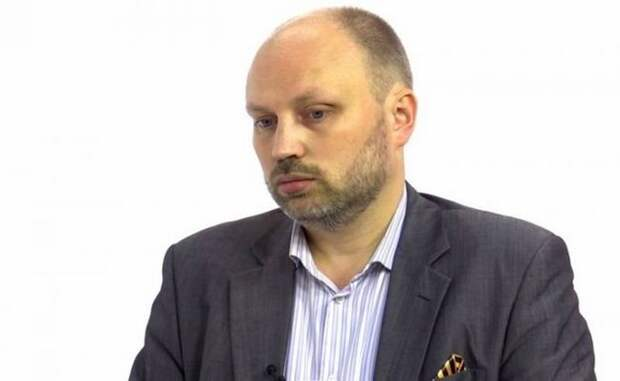 «Подтянется вся страна»: последствия вмешательства России в белорусскую политику