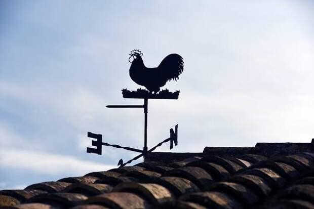 Можно ли работать 18 апреля на Федула Ветренника? Народные приметы, запреты и традиции дня