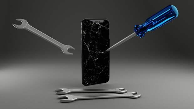 IT-специалист объяснил, как определить скорую поломку смартфона