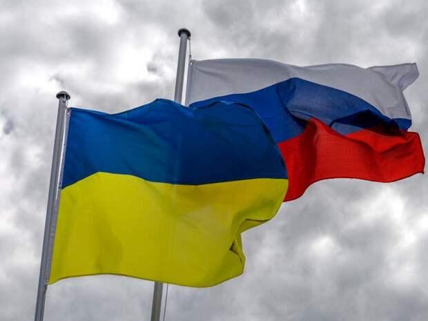 Украина назвала условие возобновления поставок воды в Крым