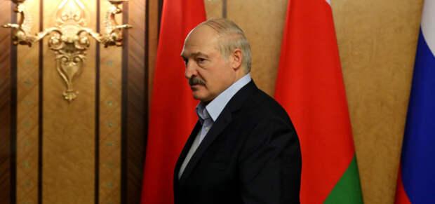 Александр Лукашенко подписал декрет на случай своей смерти