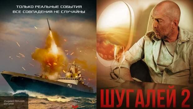 """Федоров: """"Шугалей-2"""" повысит мотивацию и усилия по освобождению россиян из тюрьмы в Ливии"""