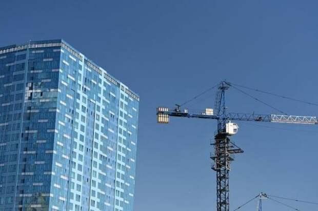 Бизнесмен Тимур Саттаров выкупил половину квартала в центре Новосибирска