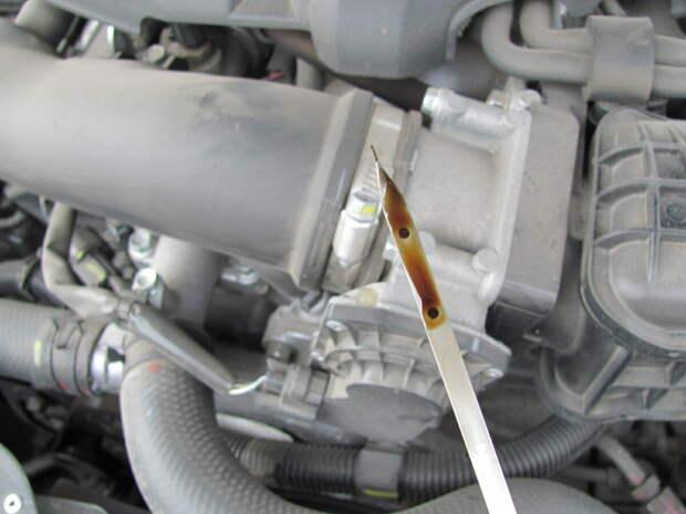 Проводим диагностику двигателя самостоятельно