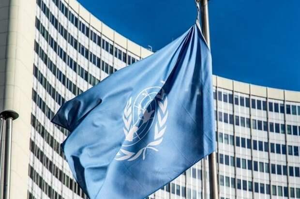 Генсек ООН: США и РФ должны продлить СНВ-3 независимо от участия Китая