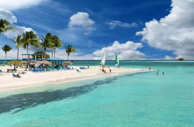 Неврологи рекомендуют регулярно ходить на пляж