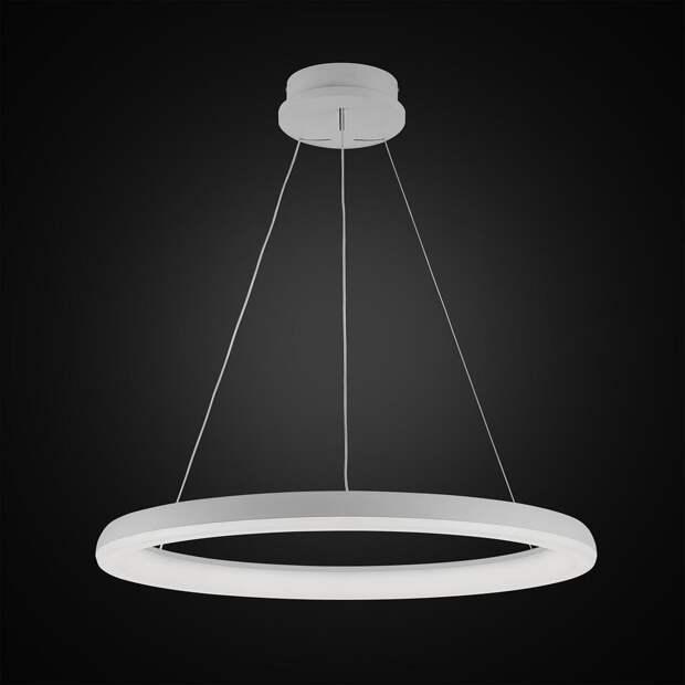 От классических хрустальных люстр до светильников, с которыми можно поговорить: рассказываем о бренде Citilux