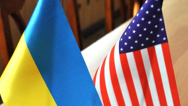 Власти Украины намерены вычислить виновников вмешательства в выборы главы США