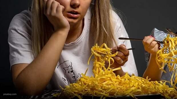 Диетолог рассказала, как снизить уровень холестерина без помощи лекарств