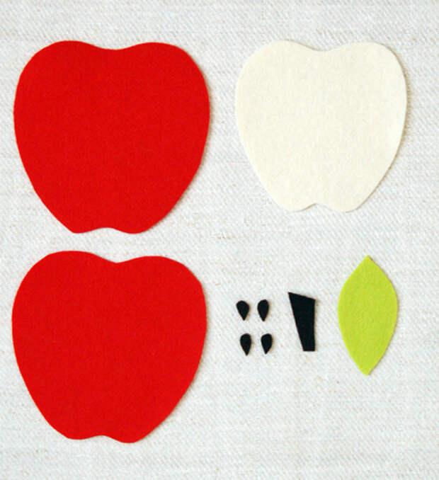 Apple-Coaster1-materials (425x465, 196Kb)